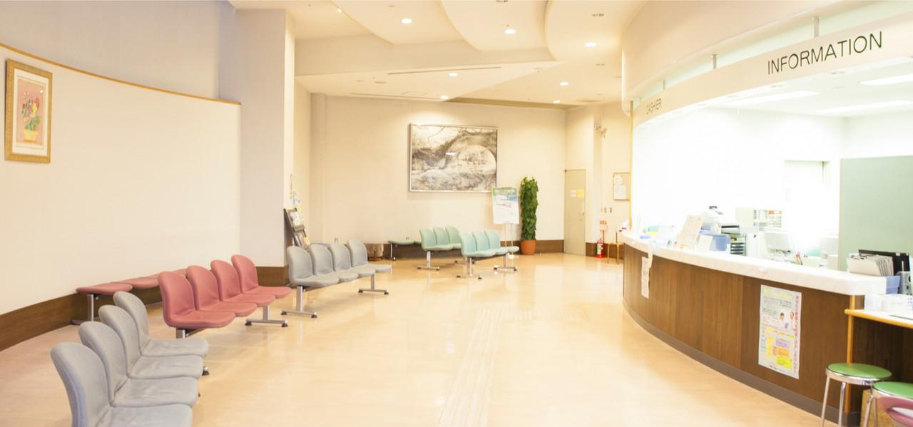 こだま病院のイメージ3