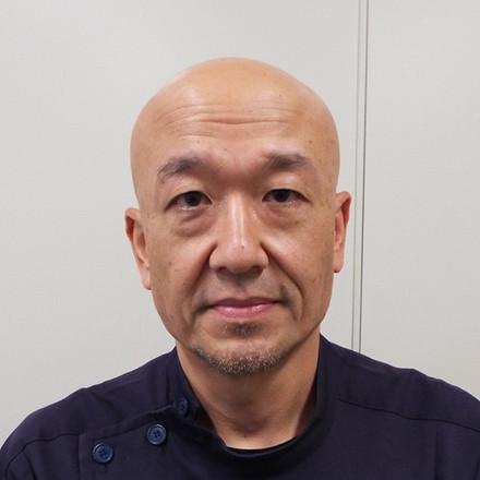 児玉 慎一郎の顔写真