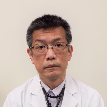 岡本 良之の顔写真