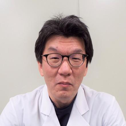 山本 博丈の顔写真